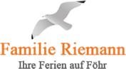 Logo Familie Riemann